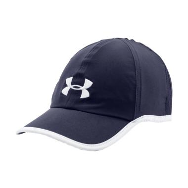 UNDER ARMOUR Cap Topi Golf