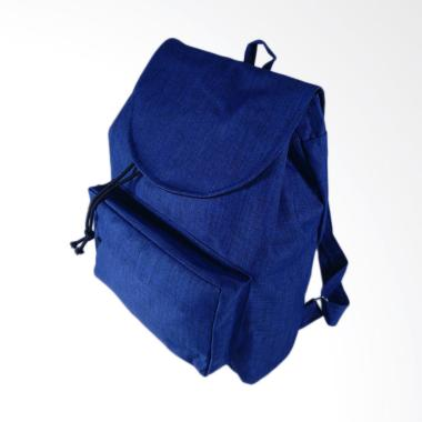 Model Tas Terbaik Homemade - Jual Produk Terbaru Maret 2019  6e1ad90b4e