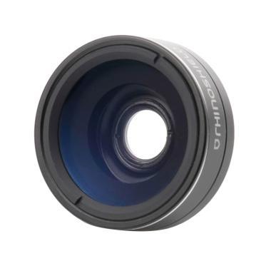 RhinoShield Wide Macro Lensa for iPhone