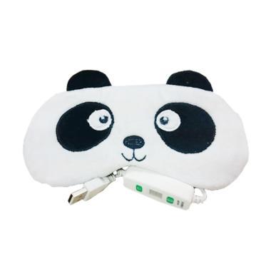 Tenholy USB Thermostat & Timer Steam SPA Eye Mask
