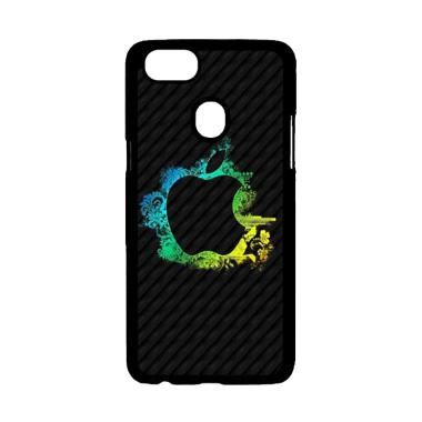 OEM Apple IPHONE 6S Plus Wallpaper Custom Hardcase Casing for OPPO F5