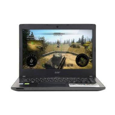 https://www.static-src.com/wcsstore/Indraprastha/images/catalog/medium//100/MTA-1739665/acer_acer-e5-476g-54u3-notebook---abu-abu--core-i5-8250u--4096-mb--1tb--14-inch--nvidia-mx150--dos-_full03.jpg