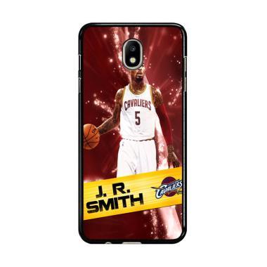 Flazzstore J. R Smith Z X4998 Custo ... amsung Galaxy J5 Pro 2017