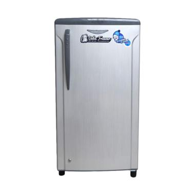 Bebe Freezer Sewa Freezer Lemari Es ... SI [6 Bulan/ Area Badung]