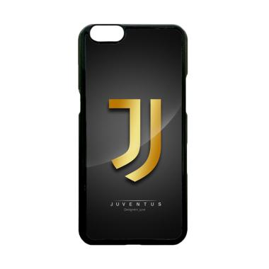 Acc Hp Juventus E1445 Casing for Oppo F1s