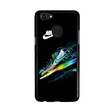 ROCKETCASE Nike Shoes Glow Light O0 ... rdcase Casing for Oppo F5