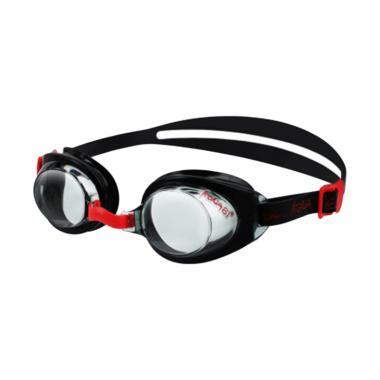 Barracuda KONA81 Junior Optical Swi ... ion for Children [#71295]
