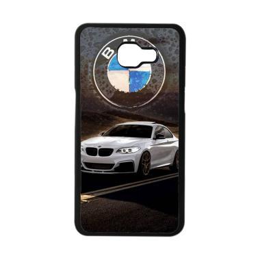 Acc Hp BMW Car Air Brush L1981 Cust ... or Samsung Galaxy A5 2016