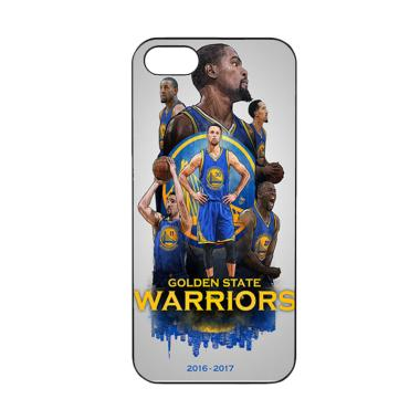 Acc Hp Golden State Warriors Lock S ... for iPhone 5 or iPhone 5s