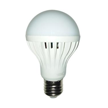 APA Lampu LED [3 watt/ 1 Pcs]