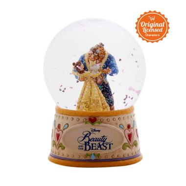 https://www.static-src.com/wcsstore/Indraprastha/images/catalog/medium//100/MTA-1882765/disney_beauty-and-the-beast-wb---120mm-cl0824059189_full04.jpg
