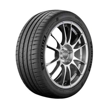Michelin PS4S Ban Mobil [255/35-R19]