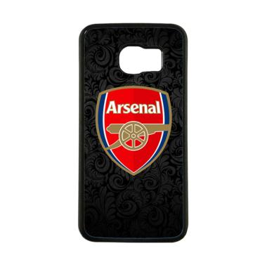 Cococase Arsenal W5322 Casing for Samsung Galaxy S6