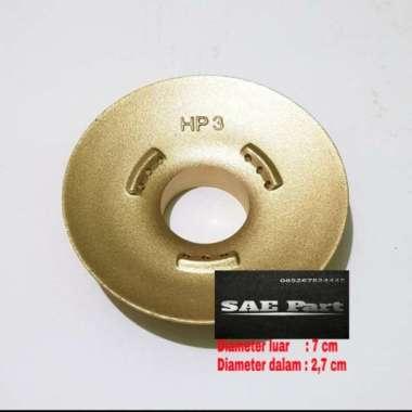 harga Burner Ori Hp3 - Original Burner Kompor gas Hitachi Hp3 Blibli.com