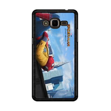 Jual Harga Hp Samsung J2prime Online Harga Baru Termurah Januari