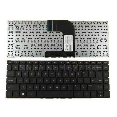 harga Keyboard HP 14-AC137TU 14- ac140 TPN-I120 Blibli.com