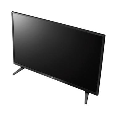 UOB - LG 32LJ500D TV LED