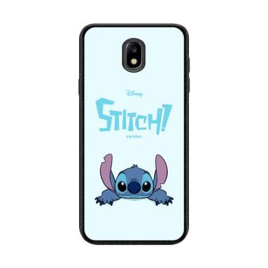 Cococase Line Stitch E1432 Casing for Samsung Galaxy J7 Pro
