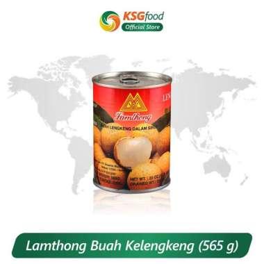 harga LAMTHONG LONGAN/KELENGKENG Blibli.com