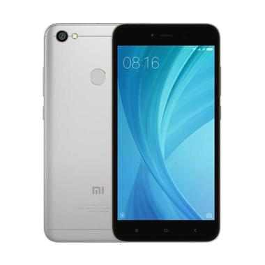 https://www.static-src.com/wcsstore/Indraprastha/images/catalog/medium//100/MTA-1968643/xiaomi_xiaomi-redmi-note-5a-pro-grey_full05.jpg