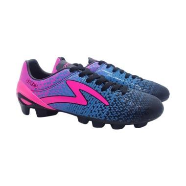 Specs Photon Sepatu Sepakbola [FG 100760]