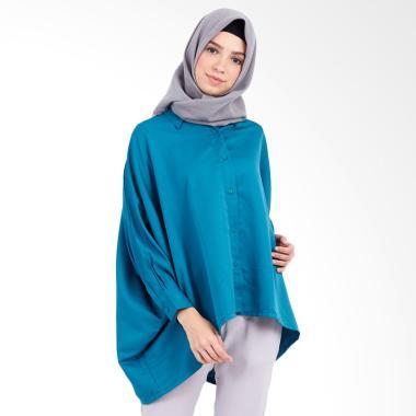 https://www.static-src.com/wcsstore/Indraprastha/images/catalog/medium//100/MTA-1984933/hanalila-daily-hijab_covered-up-hanalila-adele-tops-blouse-muslim-wanita---tosca_full05.jpg