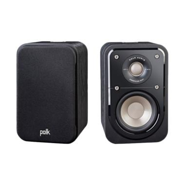 Polk Audio S15 Bookshelf Speaker