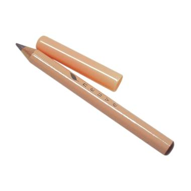 SHISEIDO Neuve Eyebrow Pencil - Dark Gray [1.5 g]