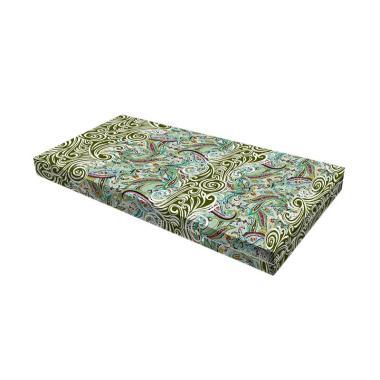Rivest Batik Jogja Cover Kasur [Tinggi 30 cm]