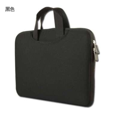 harga Jual Sleeve Case Notebook Macbook Pro 14 15 16 inch Tas Laptop Asus Lenovo Diskon Blibli.com