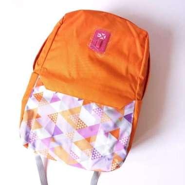 harga Murah tas backpack Exsport original Multicolor Blibli.com