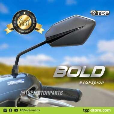 harga Spion Motor Bold Honda Aksesoris Variasi - Tangkai Pendek Blibli.com