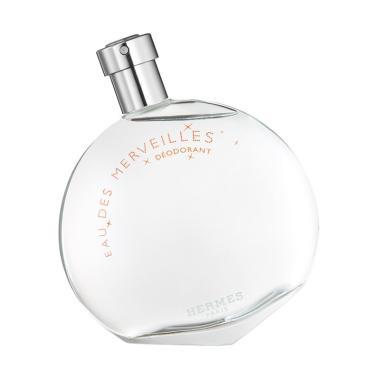 Hermes Eau Des Merveilles Deodorant Spray  100 mL  d257cab510