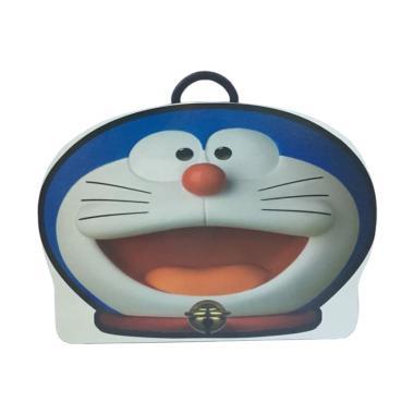 SOHO Doraemon Meja Lipat Anak