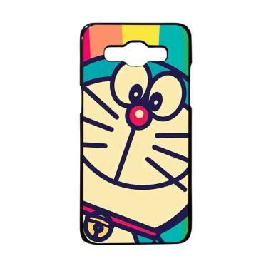 Jual Casing Hp J2 Prime Doraemon Online Baru Harga Termurah Mei 2020 Blibli Com