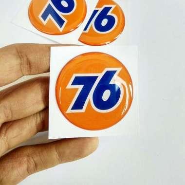harga Stiker Emblem Sticker Motor Timbul Aksesoris Motor 76 Blibli.com