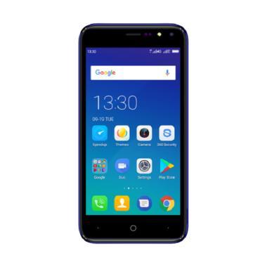 Evercoss Winner A75B MAX Smartphone