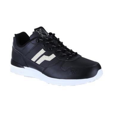 piero_piero-sepatu-running-jogger-dusty-black---black-white_full06 10 List Harga Sepatu Piero Jogger Paling Baru minggu ini