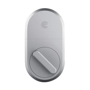 https://www.static-src.com/wcsstore/Indraprastha/images/catalog/medium//100/MTA-2189746/august_august-smart-lock--3rd-gen-technology---silver_full02.jpg