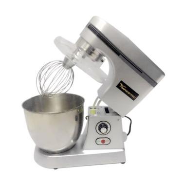Maestro SL-B5 Food Standing Mixer
