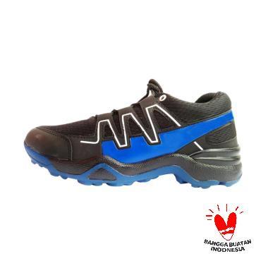 Model Sepatu Pria Masa Kini Adinova Shoes - Jual Produk Terbaru ... 9df41da714