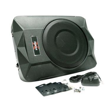 Beli Speaker Aktif Mobil Sony Online September 2020 Blibli Com