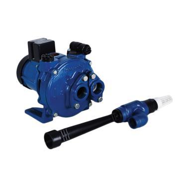 https://www.static-src.com/wcsstore/Indraprastha/images/catalog/medium//100/MTA-2287918/panasonic_panasonic---shallow-water-pump-gn-205hx-p_full02.jpg