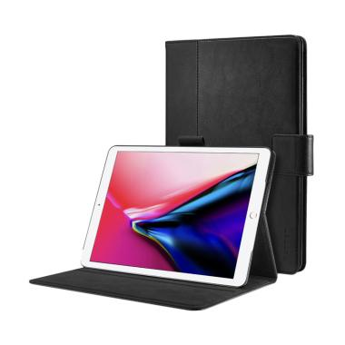 Spigen Stand Folio Casing  for Apple iPad Pro 2017 10.5 Inch
