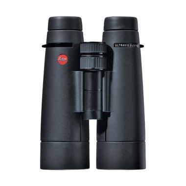 Leica Ultravid HD50 8x50 HD 40295 jpckemang GARANSI RESMI