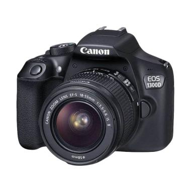 https://www.static-src.com/wcsstore/Indraprastha/images/catalog/medium//100/MTA-2296873/canon_canon-eos-1300d-kit-18-55mm-is-ii-dslr-camera_full02.jpg