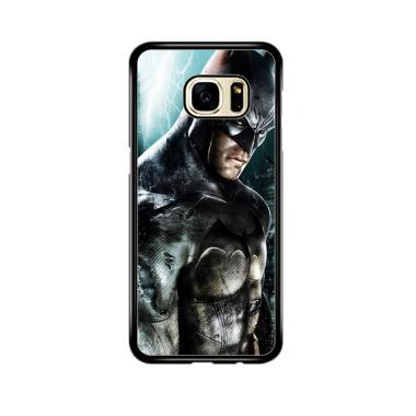 S7 Edge Batman Harga Terbaru Desember 2018 Blibli Com