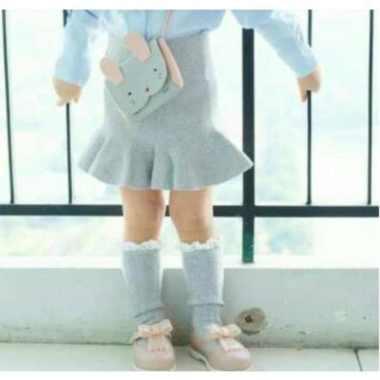 harga Jual BUNNY Korean Sling bag - tas selempang korea bayi anak LUCU Murah Blibli.com