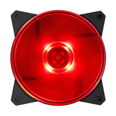 https://www.static-src.com/wcsstore/Indraprastha/images/catalog/medium//100/MTA-2368468/cooler-master_cooler-master-masterfan-mf120l-fan-cooler---red--r4-c1ds-12fr-r1-_full02.jpg
