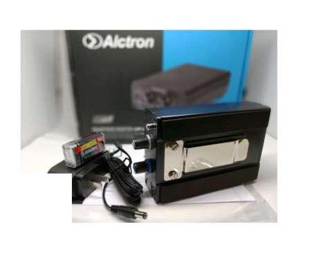 harga Alctron HA130 Headphone / IEM Monitor Amplifier Blibli.com